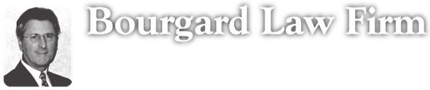 Bourgard Law Firm